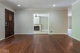 4010 English Oak - Photo 9