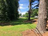 568 Hiram Douglasville Highway - Photo 8