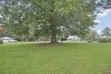 2327 Waynesboro - Photo 60