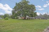 2327 Waynesboro - Photo 64