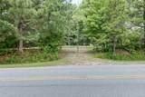 5282 Moore Road - Photo 27