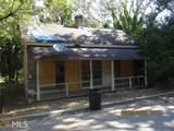 581 Wyche St - Photo 1