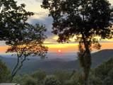 741 Wilderness - Photo 10
