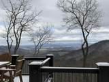 741 Wilderness - Photo 21