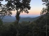 741 Wilderness - Photo 43
