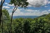 741 Wilderness - Photo 74