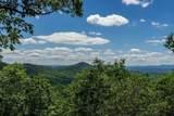 741 Wilderness - Photo 96
