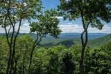 741 Wilderness - Photo 97