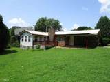 2108 Imperial Dr - Photo 3