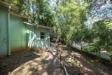 840 Bobbin Mill Road - Photo 61