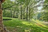 137 High Poplar Drive - Photo 70