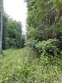 0 Mann Road - Photo 8
