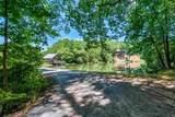 2466 Asbury Mill Road - Photo 66