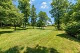 2466 Asbury Mill Road - Photo 70