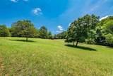 2466 Asbury Mill Road - Photo 71