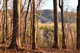 0 Bald Mountain Road - Photo 1