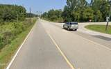 1734 Whitesville Road - Photo 6