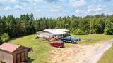 6611 Frolona Rd - Photo 1