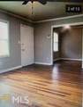 1668 Woodberry Ave - Photo 2