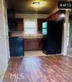 1668 Woodberry Ave - Photo 3