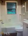 1668 Woodberry Ave - Photo 4