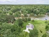 225 River Bend Dr - Photo 44