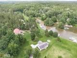 225 River Bend Dr - Photo 45