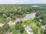 225 River Bend Dr - Photo 46