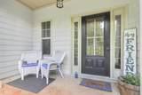 175 Moreland Oaks Dr - Photo 2