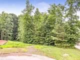 3177 Brush Arbor Court - Photo 6