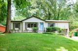 788 Parkwood Rd - Photo 1