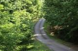 0 High Ridge Road - Photo 5