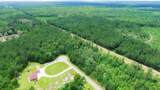0 Serenity Farms Road - Photo 5