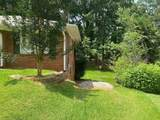 709 Forrest Avenue - Photo 11