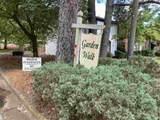 706 Garden View Drive - Photo 10