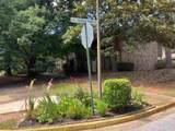 706 Garden View Drive - Photo 5
