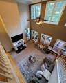 8291 Greenview Dr - Photo 10