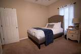 8291 Greenview Dr - Photo 15