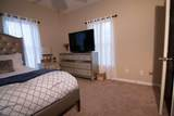 8291 Greenview Dr - Photo 16