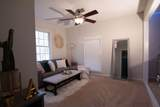 8291 Greenview Dr - Photo 18