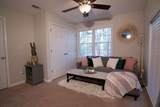 8291 Greenview Dr - Photo 20