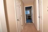 8291 Greenview Dr - Photo 33