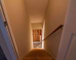 8291 Greenview Dr - Photo 36
