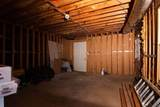 8291 Greenview Dr - Photo 40