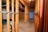 8291 Greenview Dr - Photo 41