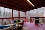 8291 Greenview Dr - Photo 48