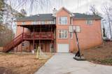 8291 Greenview Dr - Photo 49