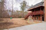 8291 Greenview Dr - Photo 50
