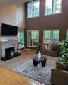 8291 Greenview Dr - Photo 8