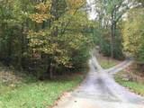0 South Basin Drive - Photo 17